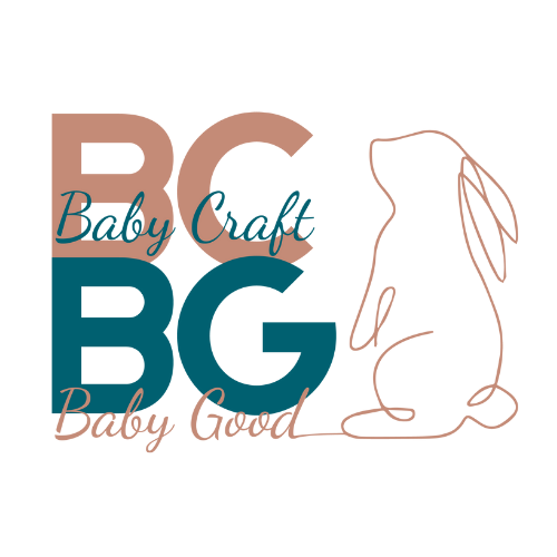 BCBG BabyCraft BabyGood